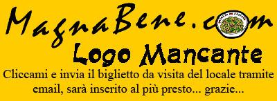 Aiutaci e invia il tuo biglietto da visita che hai preso da La Vecchia Aurelia